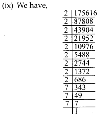 MP Board Class 8th Maths Solutions Chapter 7 Cube and Cube Roots Ex 7.2 7