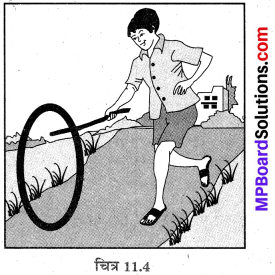 MP Board Class 8th Science Solutions Chapter 11 बल तथा दाब 6