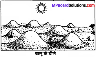 MP Board Class 8th Social Science Solutions Chapter 7 परिवर्तनकारी बाह्य शक्तिया img 6