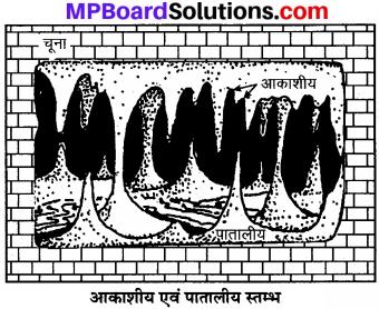 MP Board Class 8th Social Science Solutions Chapter 7 परिवर्तनकारी बाह्य शक्तिया img 7