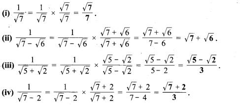 https://mpboardsolutions.guru/mp-board-class-9th-maths-solutions-chapter-1-ex-1-4/