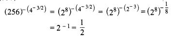 MP Board Class 9th Maths Guide Chapter 1 संख्या पद्धति Ex 1.6 7