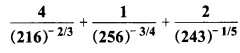 MP Board Class 9th Maths Guide Chapter 1 संख्या पद्धति Ex 1.6 8