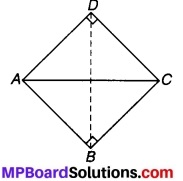 MP Board Class 9th Maths Solutions Chapter 10 वृत्त Ex 10.5 11