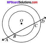 MP Board Class 9th Maths Solutions Chapter 10 Circles Ex 10.4 img-4