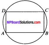 MP Board Class 9th Maths Solutions Chapter 10 Circles Ex 10.5 img-13