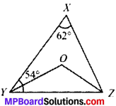 MP Board Class 9th Maths Solutions Chapter 6 Lines and Angles Ex 6.3 img-2