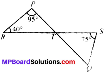 MP Board Class 9th Maths Solutions Chapter 6 Lines and Angles Ex 6.3 img-4