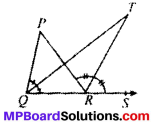 MP Board Class 9th Maths Solutions Chapter 6 Lines and Angles Ex 6.3 img-6
