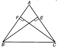 MP Board Class 9th Maths Solutions Chapter 7 त्रिभुज Ex 7.2 4