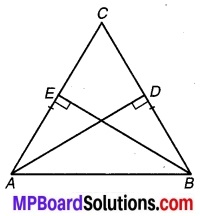MP Board Class 9th Maths Solutions Chapter 7 त्रिभुज Ex 7.4 16