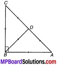 MP Board Class 9th Maths Solutions Chapter 7 त्रिभुज Ex 7.4 17