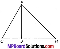 MP Board Class 9th Maths Solutions Chapter 7 त्रिभुज Ex 7.4 23