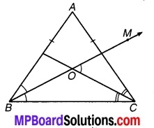 MP Board Class 9th Maths Solutions Chapter 7 त्रिभुज Ex 7.4 26