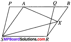 MP Board Class 9th Maths Solutions Chapter 9 Areas of Parallelograms and Triangles Ex 9.2 img-8