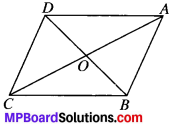 MP Board Class 9th Maths Solutions Chapter 9 Areas of Parallelograms and Triangles Ex 9.3 img-9