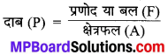 MP Board Class 9th Science Solutions Chapter 10 गुरुत्वाकर्षण image 14