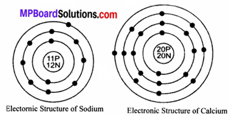 MP Board Class 9th Science Solutions Chapter 4 Structure of the Atom 28