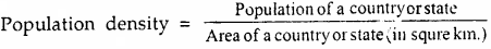 MP Board Class 9th Social Science Solutions Chapter 7 India Population - 5