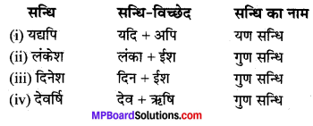 MP Board Class 10th Hindi Navneet Solutions गद्य Chapter 1 मैं और मेरा देश img-3