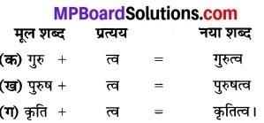 MP Board Class 6th Hindi Bhasha Bharti Solutions Chapter 22 मैं श्रीमद्भगवद्गीता हूँ 3
