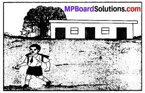 MP Board Class 6th Sanskrit Model Question Paper 4