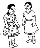 Mp Board Class 6th Sanskrit Solution