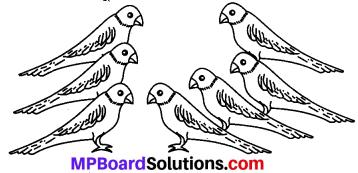 Sanskrit Class 6 Mp Board
