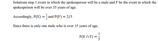 MP Board Class 11th Maths Solutions Chapter 16 Probability Miscellaneous Exercise 11